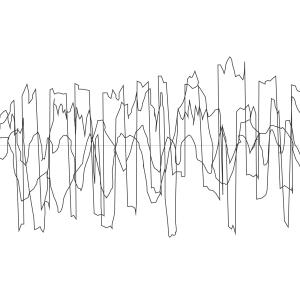 sound-wave5-01-01